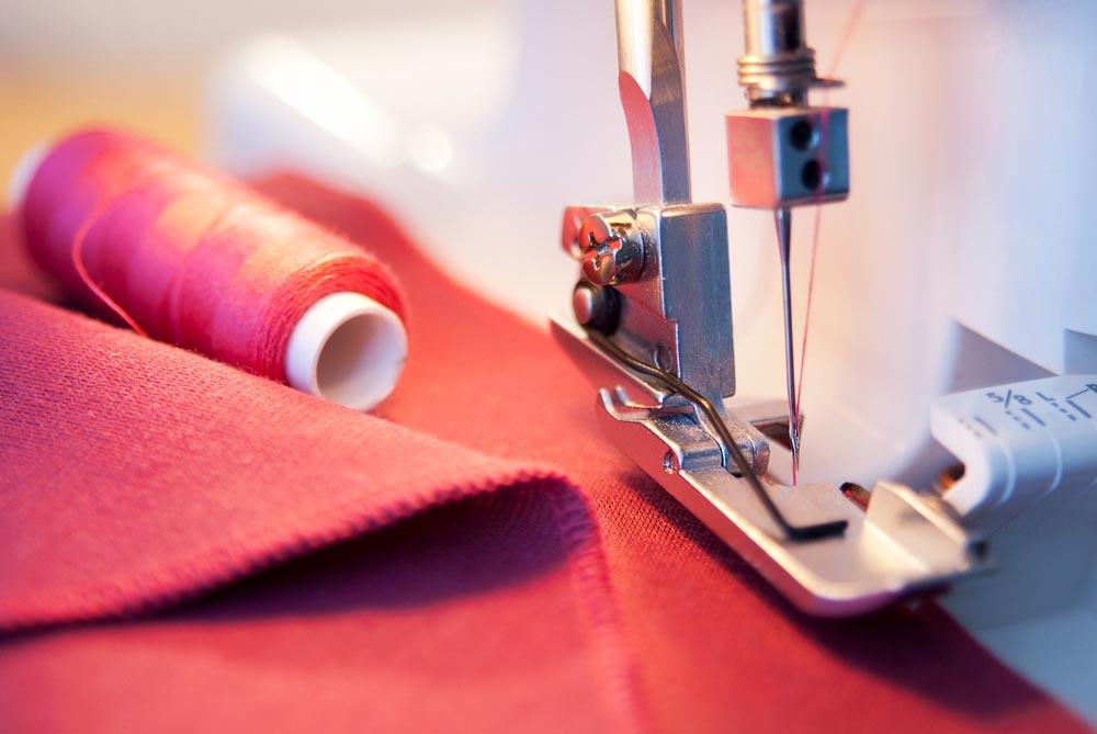 kledingreparatie-2