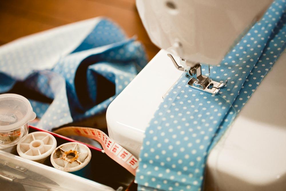 kledingreparatie-3